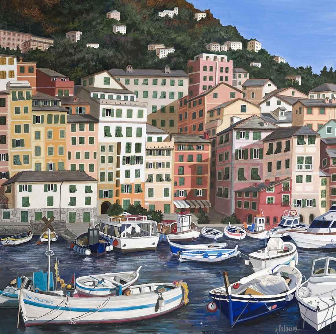 Sapori di Liguria. Acciughe liguri di Bel Fish Food: esclusivi piatti pronti, facili e veloci da preparare